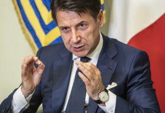 Paura Infinita: il piano della destra che oggi governa l'Italia