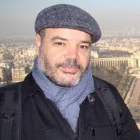 LA FIN D'UNE ERE. Un éditorial d'El Watan