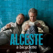 Alceste à Bicyclette (film, download)