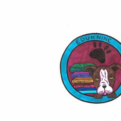 Histoire d'un logo épisode 1