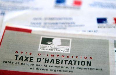 CHAMPS LIBRES: Bercy lanceur d'alerte