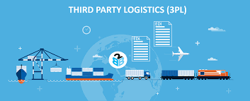 The Key Advantages of Using a Third Party Logistics Provider