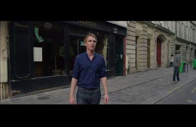 """""""Arrête avec tes mensonges"""" de Philippe Besson / """"La princesse et le dictateur"""" de Ben Mazué"""