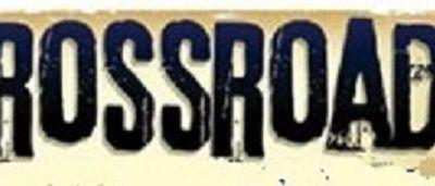 CROSSROADS 14/06/21