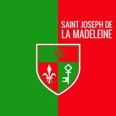 l'APEL St Joseph de la Madeleine