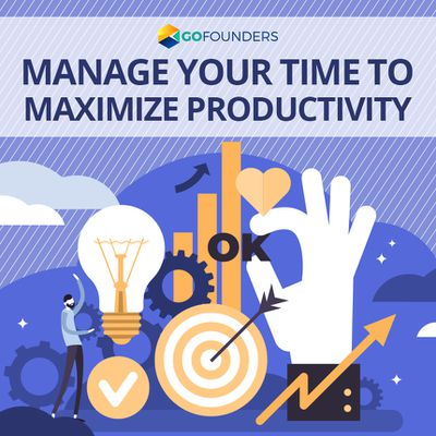 4 Crazy Time Management Boards for Your Time Management, and Productivity