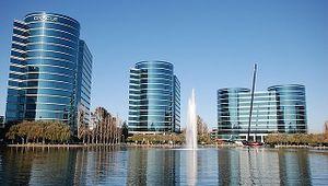 Etats unis : 5 Faits peu connus sur la Silicon Valley