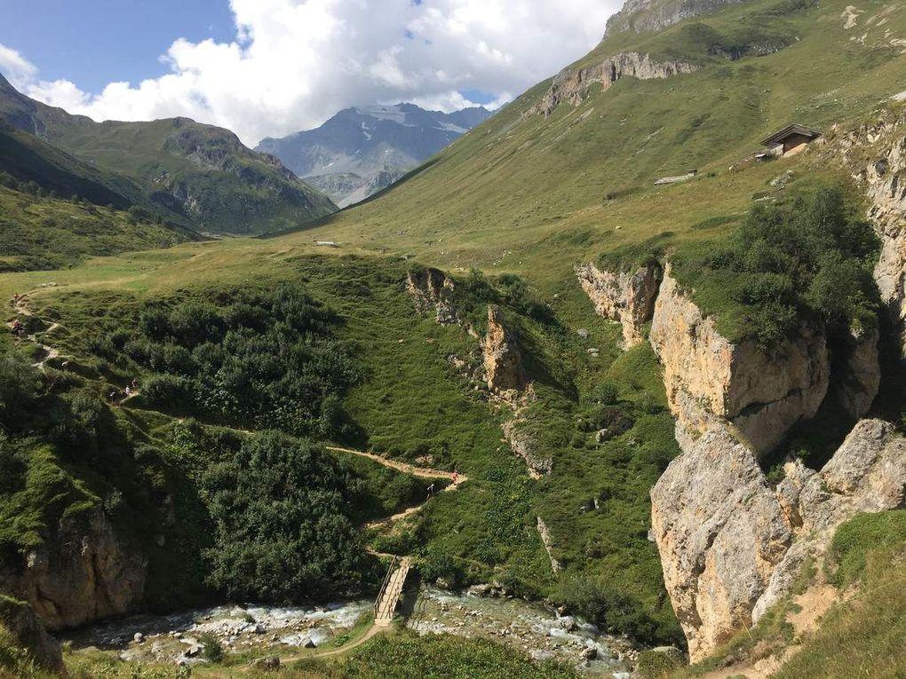 Itinéraires balades et rando dans les Alpes et le Jura Souabe