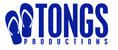 Tongs Productions
