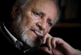 Disparition de Julio Anguita : déclaration de Fabien Roussel