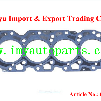 The innovation ability of our small and medium-sized auto parts enterprises is low