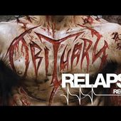 """OBITUARY - """"Visions in My Head"""" Official Track"""