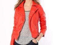 Vente flash La Redoute sur les vestes et les manteaux de printemps: jusqu'à -50%, -10% en plus et la livraison gratuite à partir de 29 euros ! Sélection ! (Edit: Finie.)