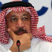 Pétrole : même sans embargo saoudien, les prix pourraient passer les 100 dollars