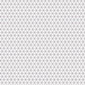 Tutoriel, dessiner un hexagone, un cube - CHAS POUR CHAT
