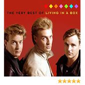 The Very Best of,the [Import allemand]