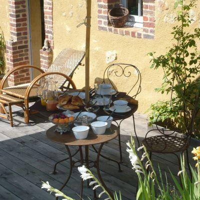Comment poser des lames de terrasse en bois ?