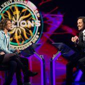 Pas de nouvelle session de Qui veut gagner des millions avec Camille Combal (version quotidienne) ? - Leblogtvnews.com