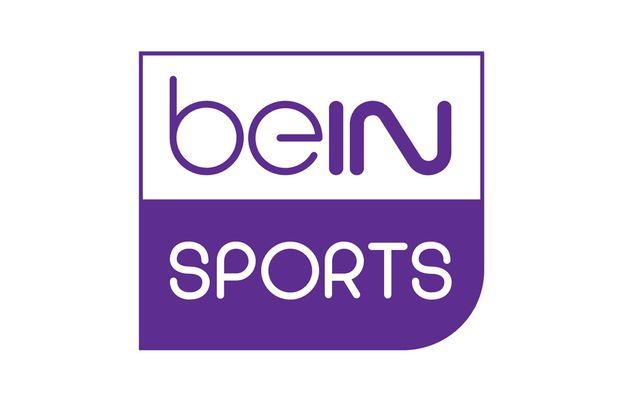 Soupçonné de corruption, beIN Sports « réfute toutes les accusations portées »