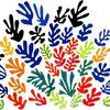 A la manière de ... Matisse