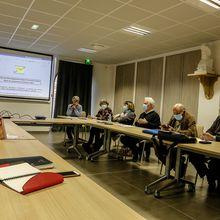Des nouvelles du Conseil de Développement Alpes Provence Verdon