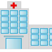 La clinique Ambroise Paré (Vedici) de Bourg-la-Reine envisage une cessation de paiement - Actusoins