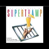 Supertramp - Breakfast in America HQ (Written & Composed by Roger Hodgson)