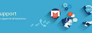 Gmail Helpline Number Uk +44 8003689067 Phone Number