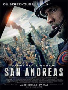 Les sorties Cinéma du 27 Mai 2015