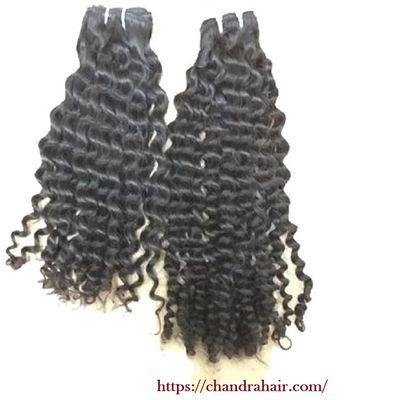 Buy Raw Unprocessed Virgin hair| raw virgin hair wholesale