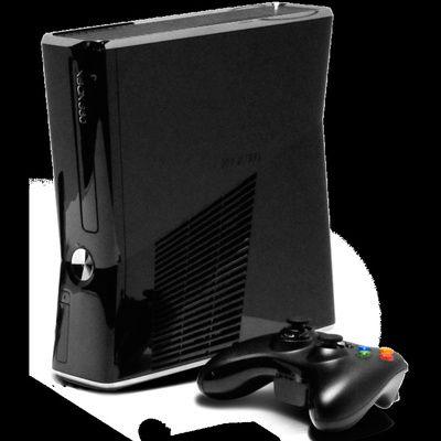 Skype bientôt sur Xbox 360 ?