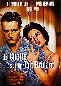 Soirée hommage à Paul Newman : 5 films d'affilée sur TCM vendredi.