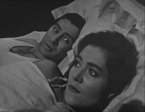 Mercredi 15 novembre 1961 - 90ème épisode de la saison 2
