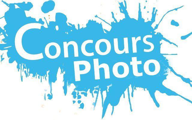 Concours photo #2 : Vos miniatures personnalisées
