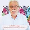 Congrès extra 2018 : Pourquoi André Chassaigne soutient le Manifeste