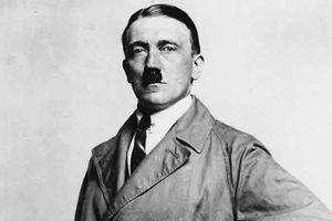 Psychologie d'Adolf Hitler