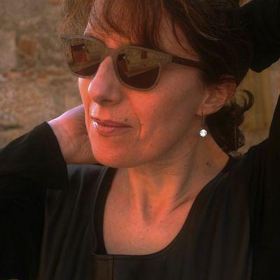 Woodlight, la haute couture des lunettes solaires auvergnates !!!