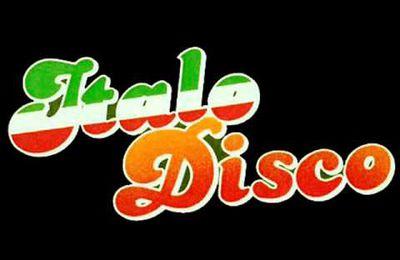 Italo Disco Forever ! 38