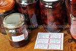 {VIDEO} Réussir sa confiture de fraises allégée en sucres ajoutés