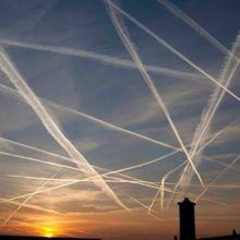 La fondation Gaia appelle à plus de transparence sur les formations des nuages !