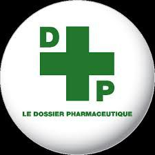 [Dossier Pharmaceutique - DP] Opération de bascule - 12 et 13 decembre 2020