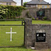 La tragédie des bébés « illégitimes » d'un couvent irlandais | Euronews