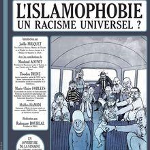 Le MRAP et l'islamophobie. Prises de positions et débats internes.