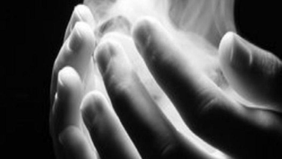 Mayotte la 1ère vous propose un documentaire inédit sur les ravages de la drogue de synthèse « la chimik »