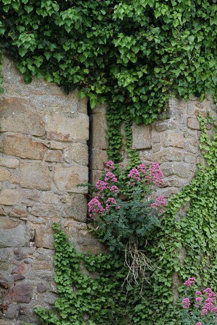 Diaporama château d'Avranches