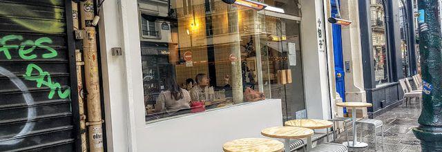 Petit Bao (Paris 2) : Une spécialité qui vaut le détour