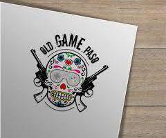 tournoi OLD GAME PASO  le 7 avril à Commequiers (85)