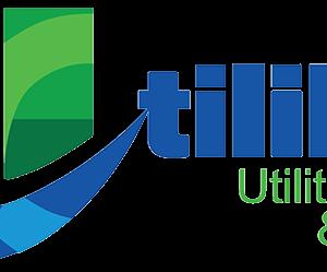 Utility Contractors | Utilitycontractor.uk