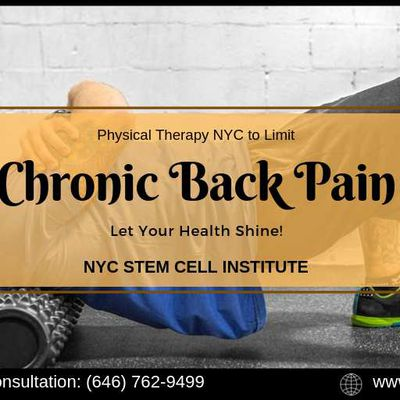 Trusted Physical Therapist NYC Enriching Lives Through Physical Independence