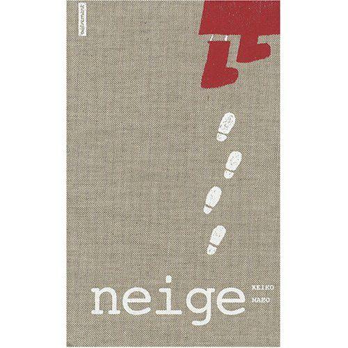 Album - livres-2012